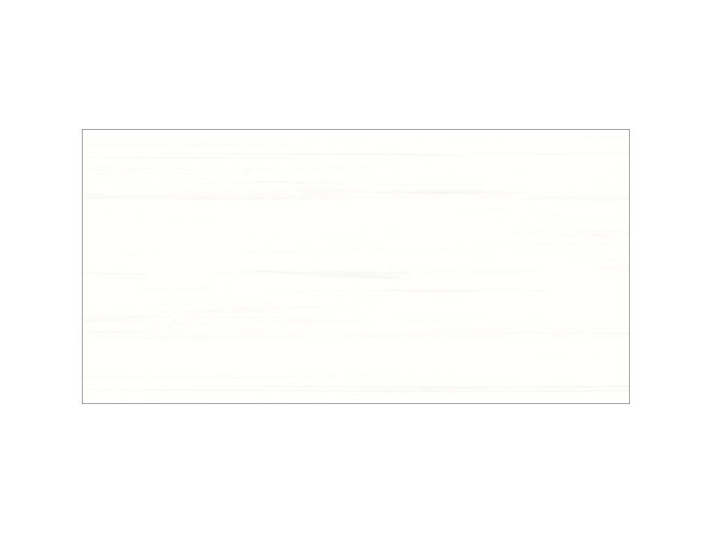Obklad Easy Rako bílý WATMB060