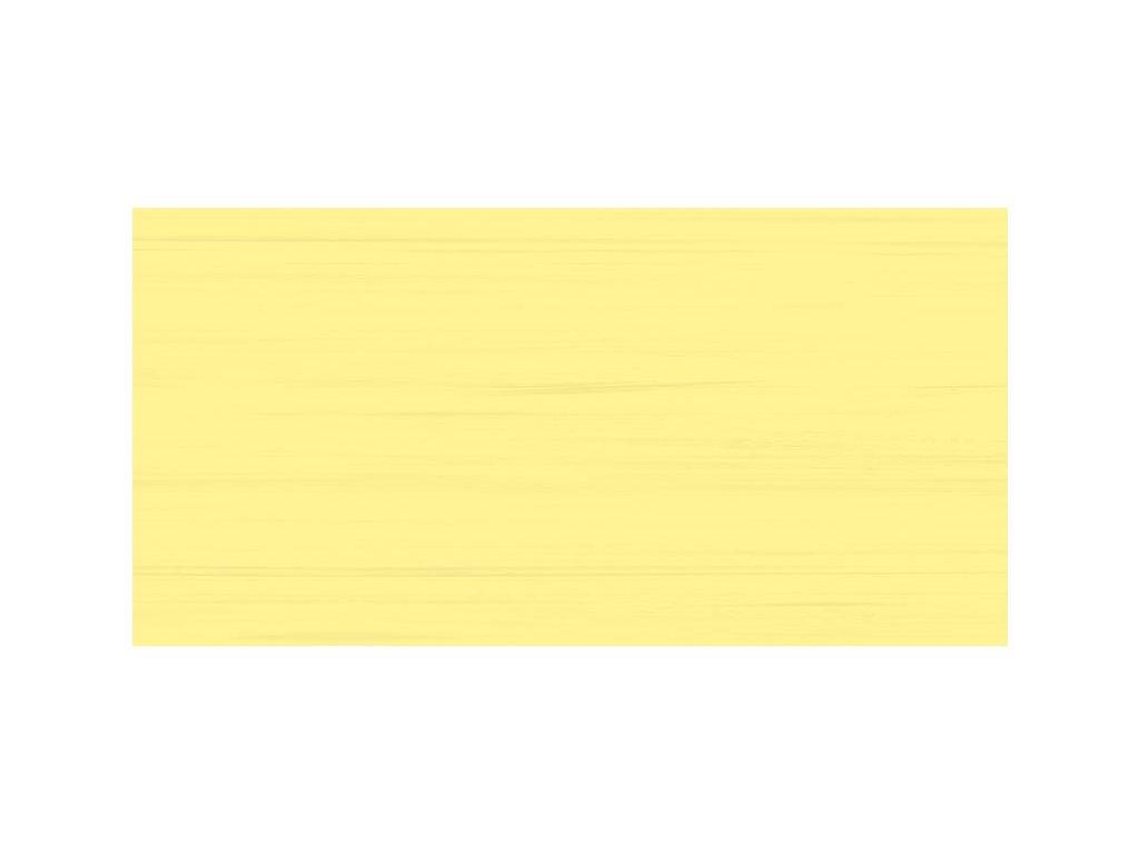 Obklad Easy Rako žlutý WATMB063