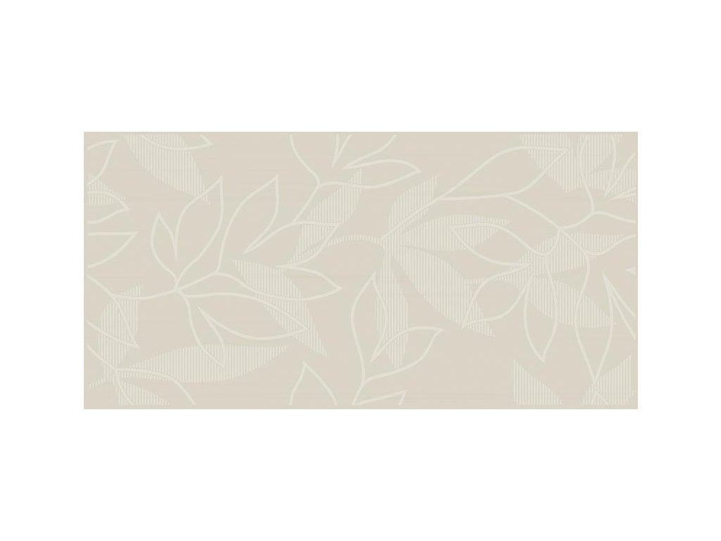 Rako Easy dekor šedý WITMB061