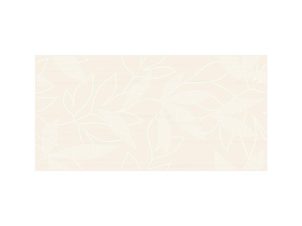 Rako Easy dekor béžový WITMB062