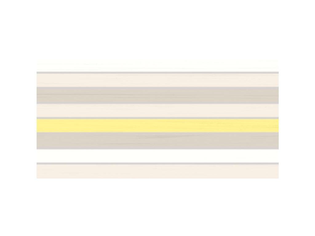 Rako Easy WILMB063 dekor inzerto