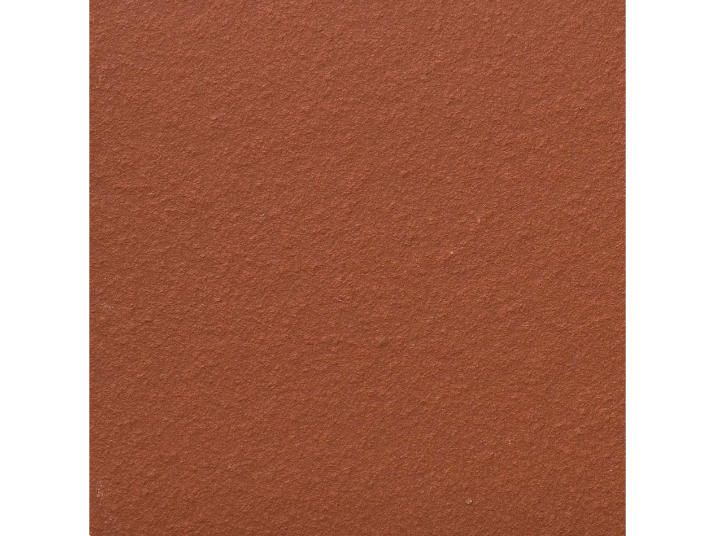 Keraplatte Terra 215 1610 patrician red dlažba