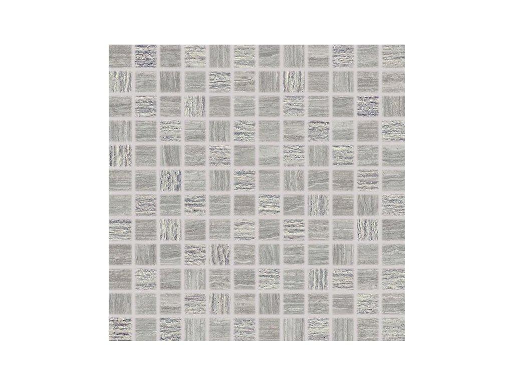 Senso Rako mozaika WDM02228