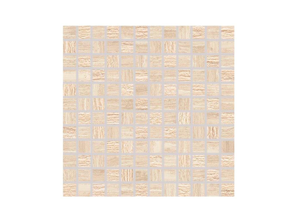 Senso Rako mozaika WDM0230