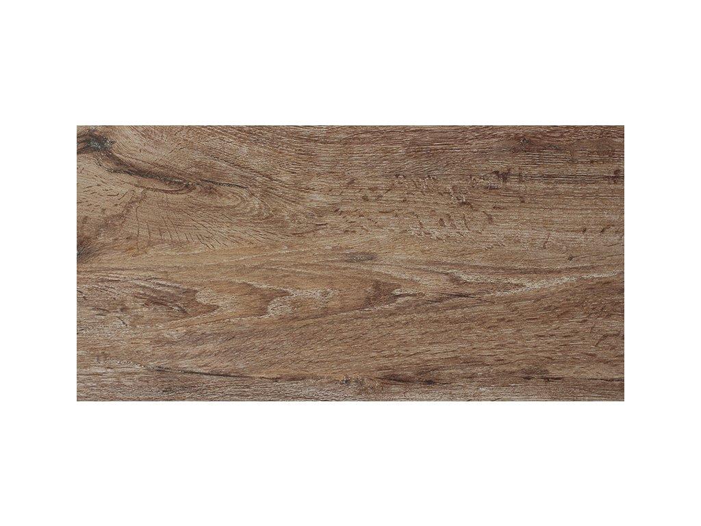 Siena marrone dlažba imitace dřeva