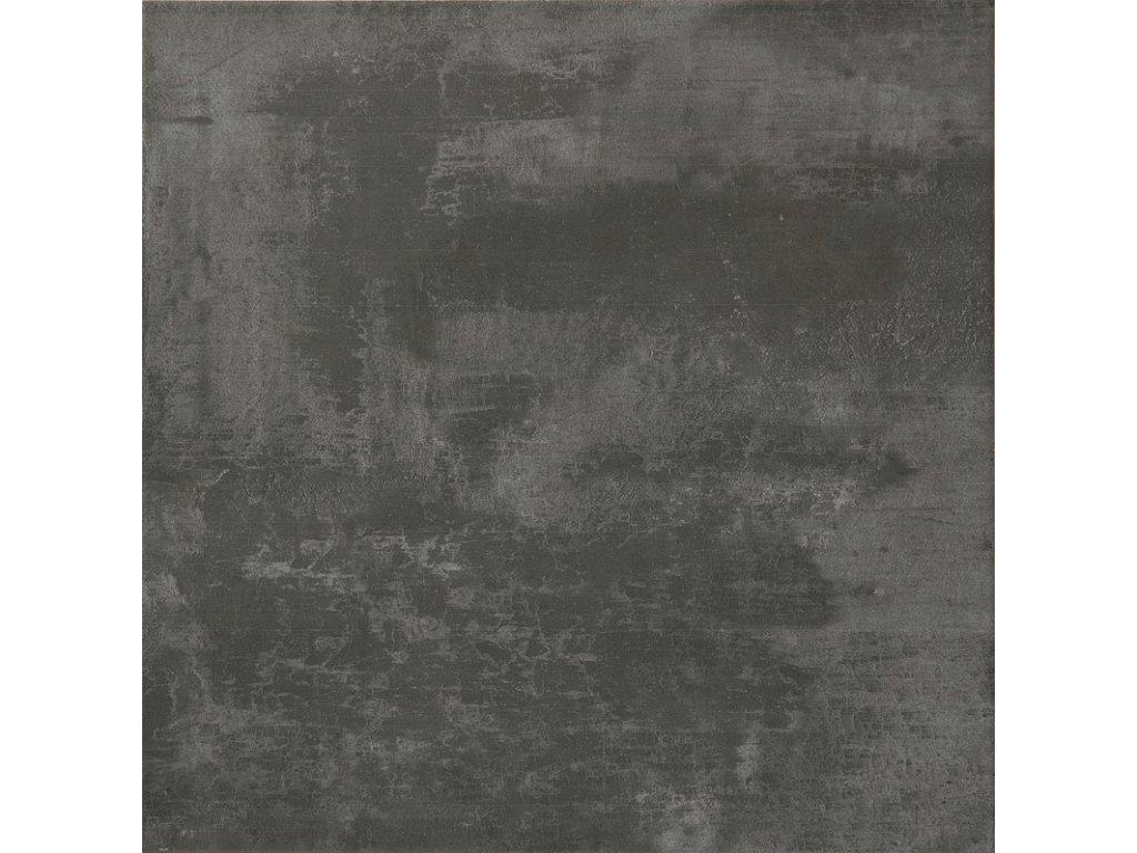 Dynamic Grafite dlažba v imitaci betonu