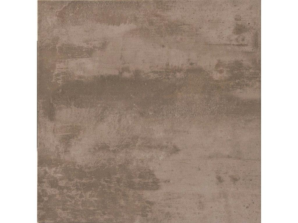 Dynamic Taupe dlažba imitace betonu