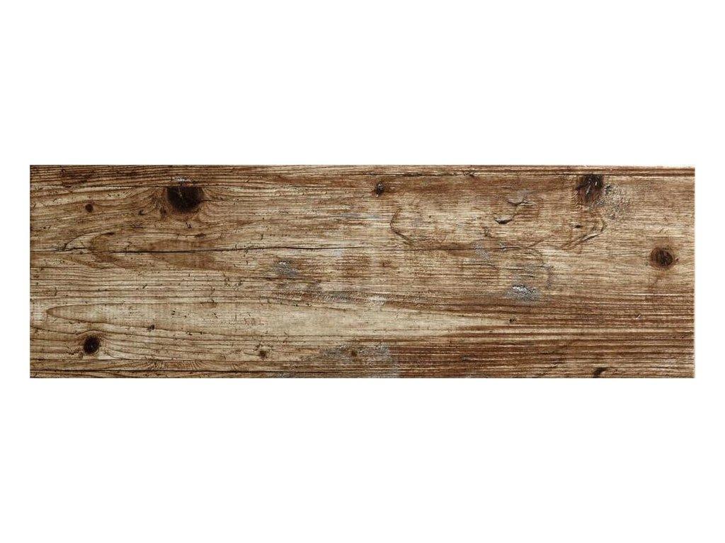 Tarima natural dlažba imitace dřeva 20,5x61,5