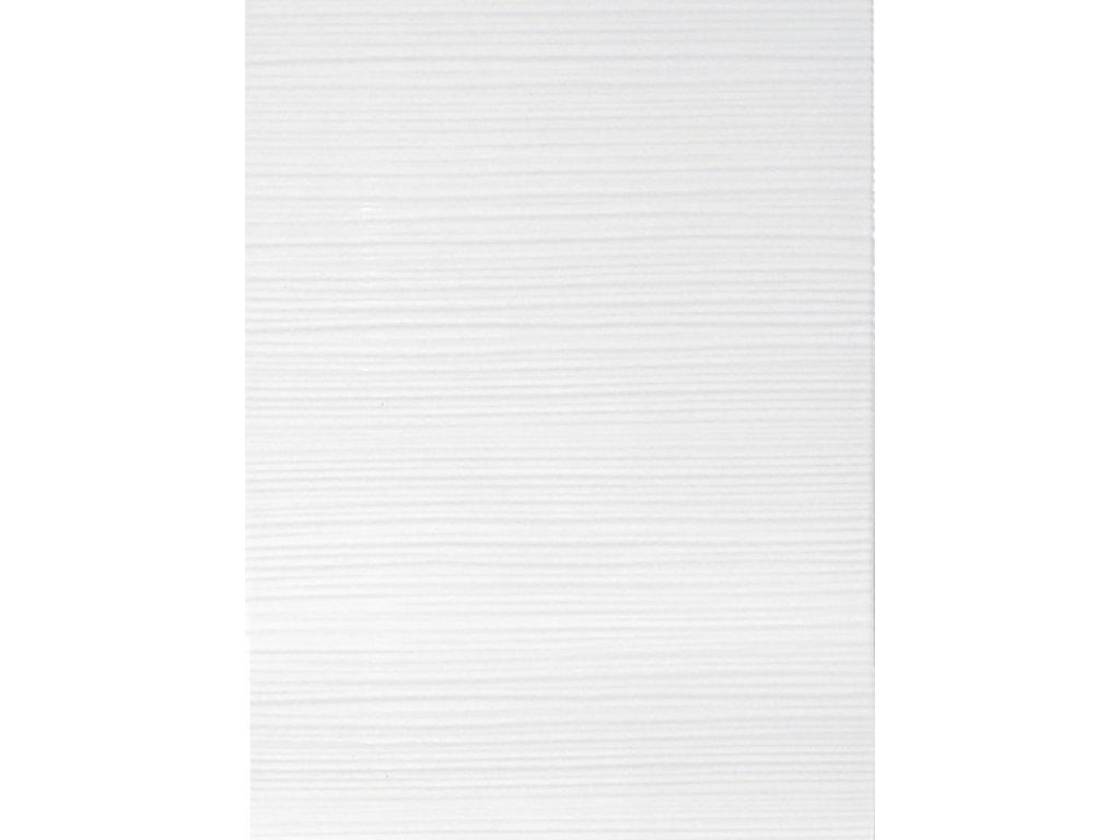 Viva white obklad 25x33