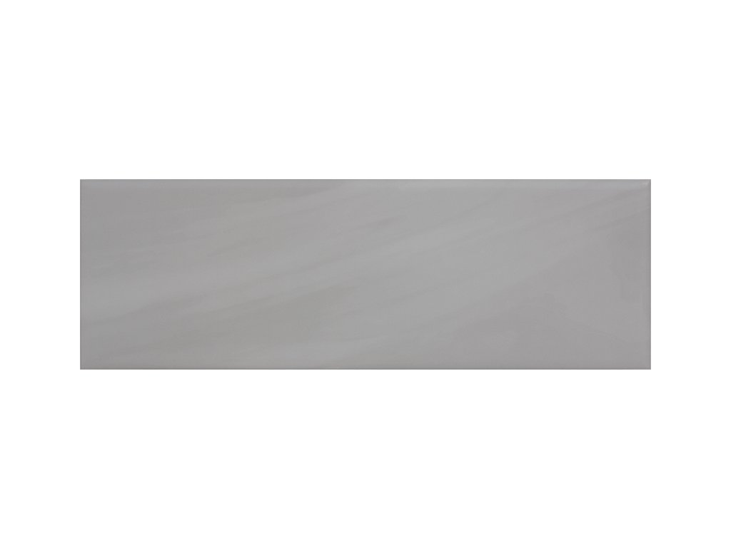 Obklad Vetro gris do koupelny WK7710