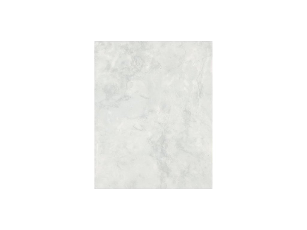 Neo Rako obklad světle šedý lesklý WATGY149