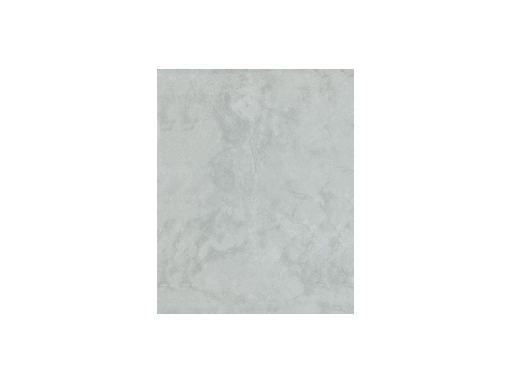Neo Rako obklad šedý lesklý WATGY150