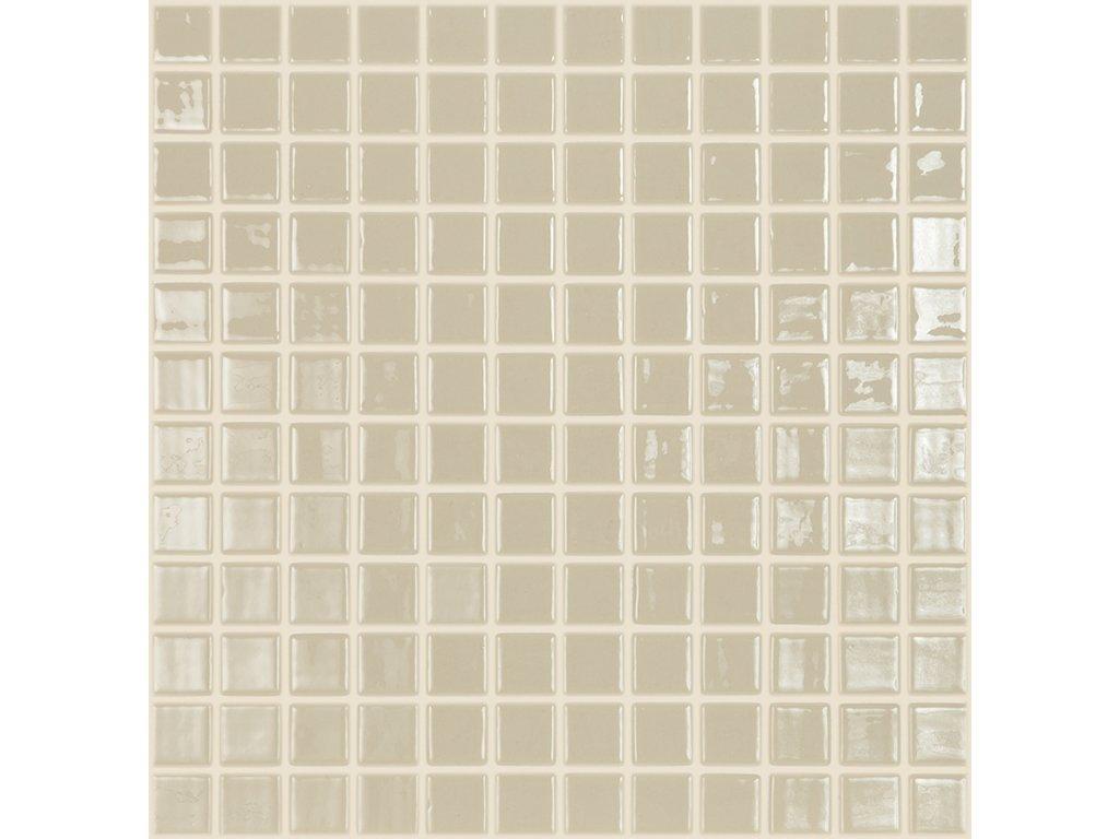 Vidrepur Colors 831 skleněná mozaika