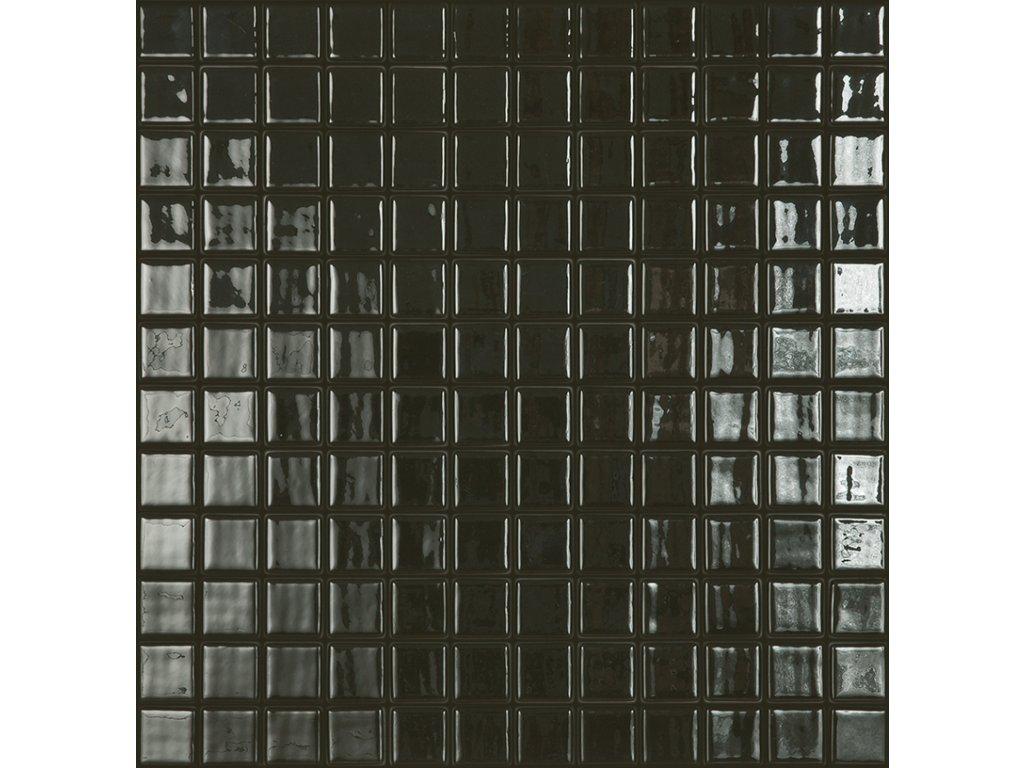 Vidrepur Colors 836 skleněná mozaika