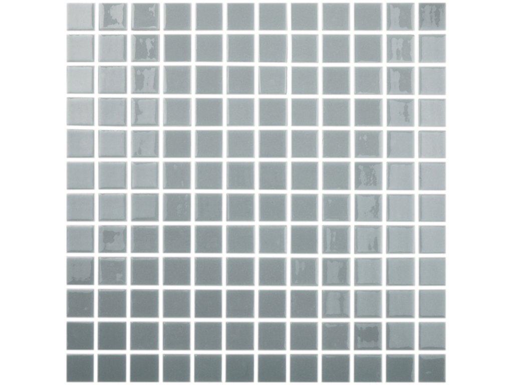 Vidrepur Colors 108 skleněná mozaika