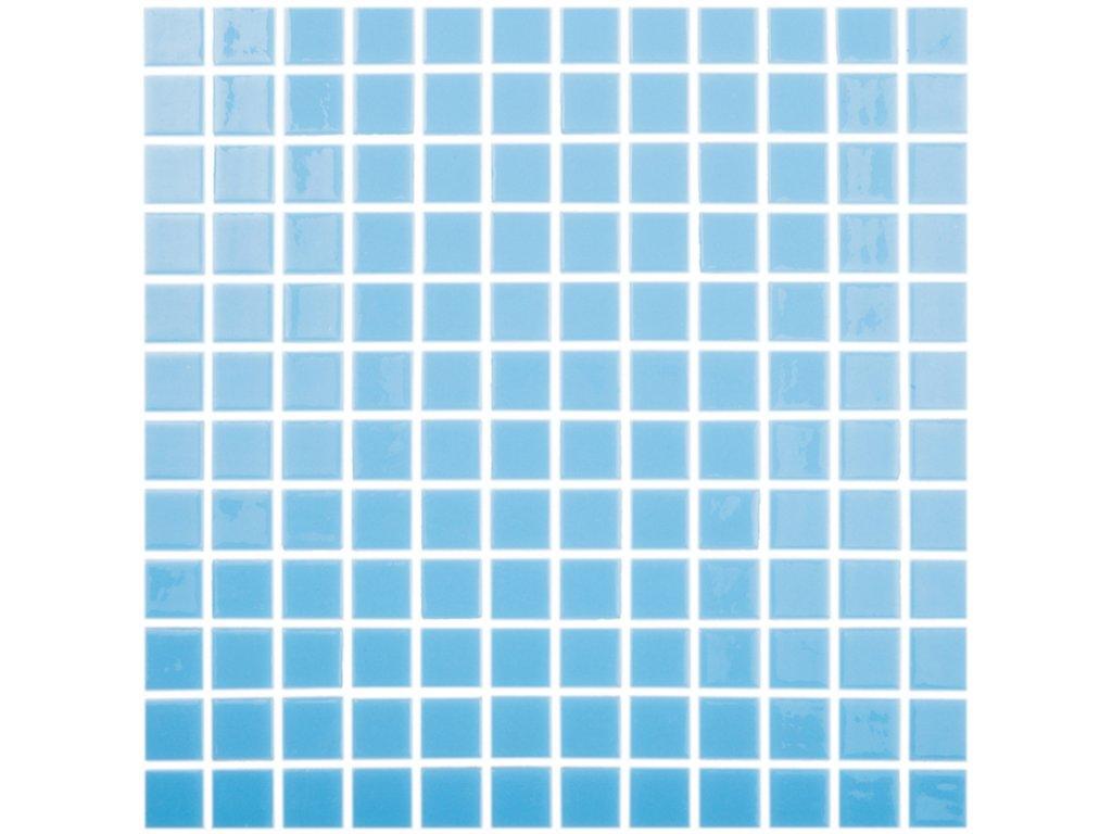 Vidrepur Colors 107 skleněná mozaika