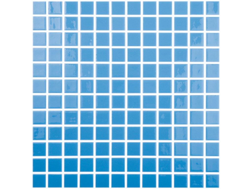 Vidrepur Colors 106 skleněná mozaika