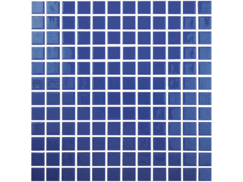 Vidrepur Colors 803 skleněná mozaika
