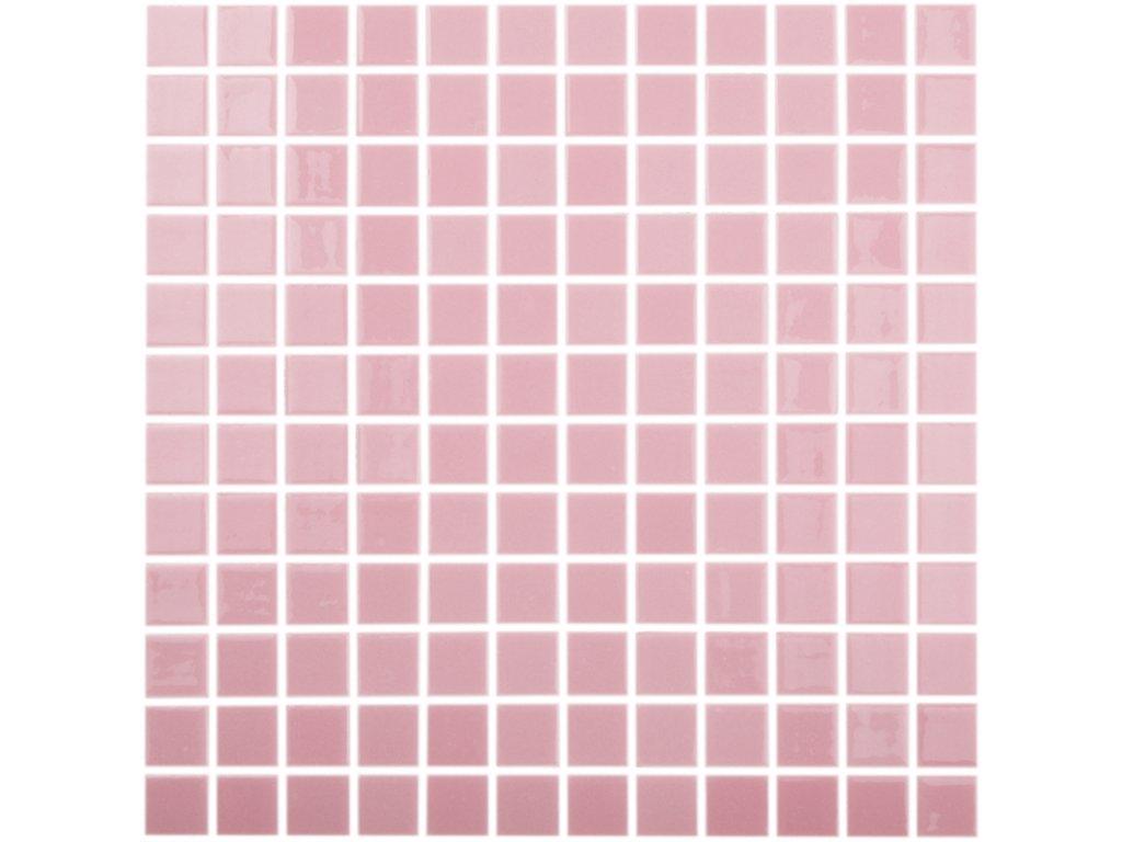 Vidrepur Colors 105 skleněná mozaika