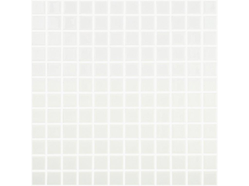Vidrepur Colors 100 skleněná mozaika