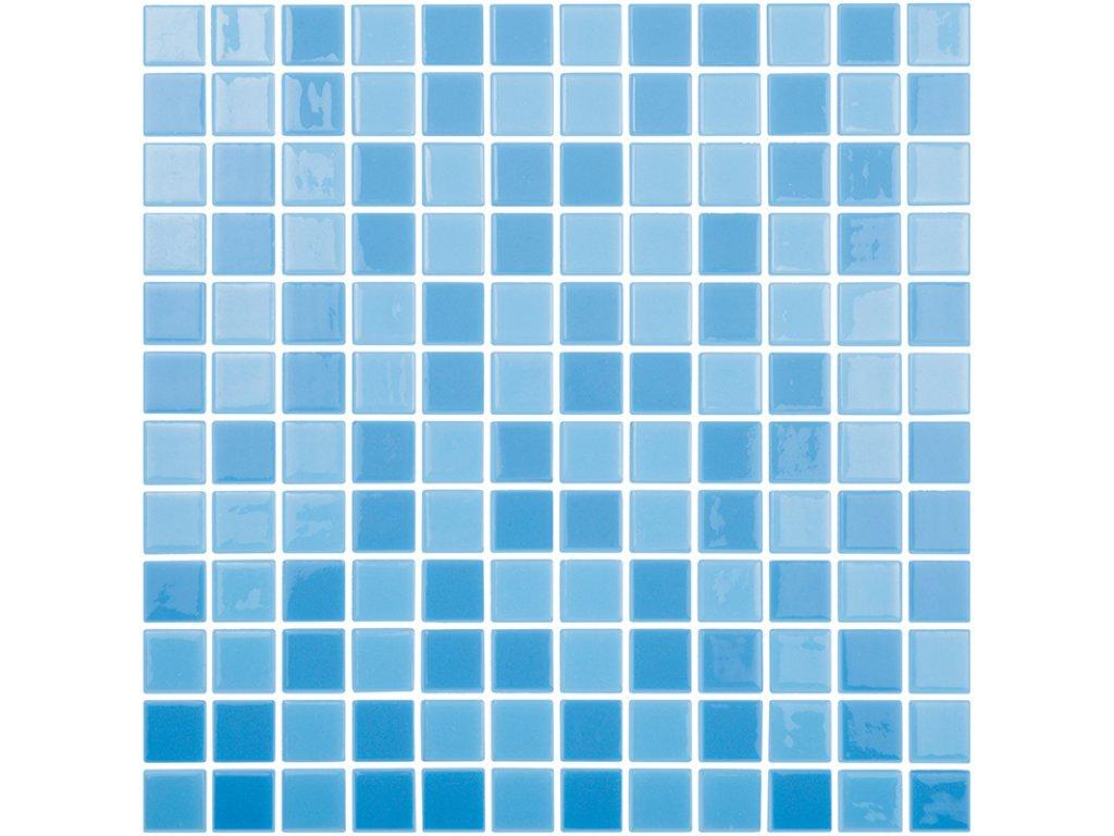 Vidrepur Mezclas 106 107 mozaika