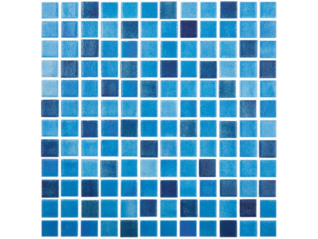 Vidrepur Mezclas 110 508 mozaika