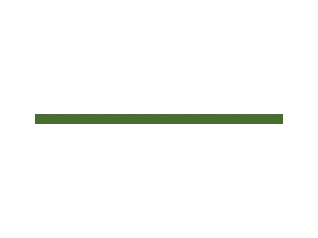 Zelena 400x15
