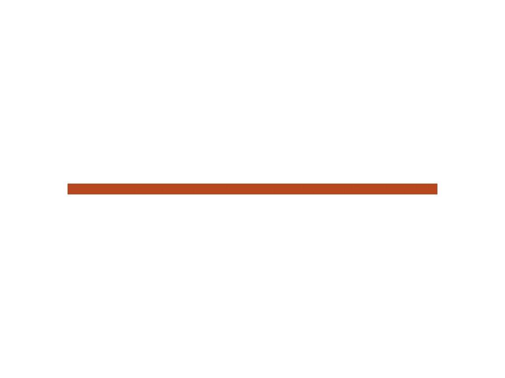 vyr 5917listela sklo oranzova 50