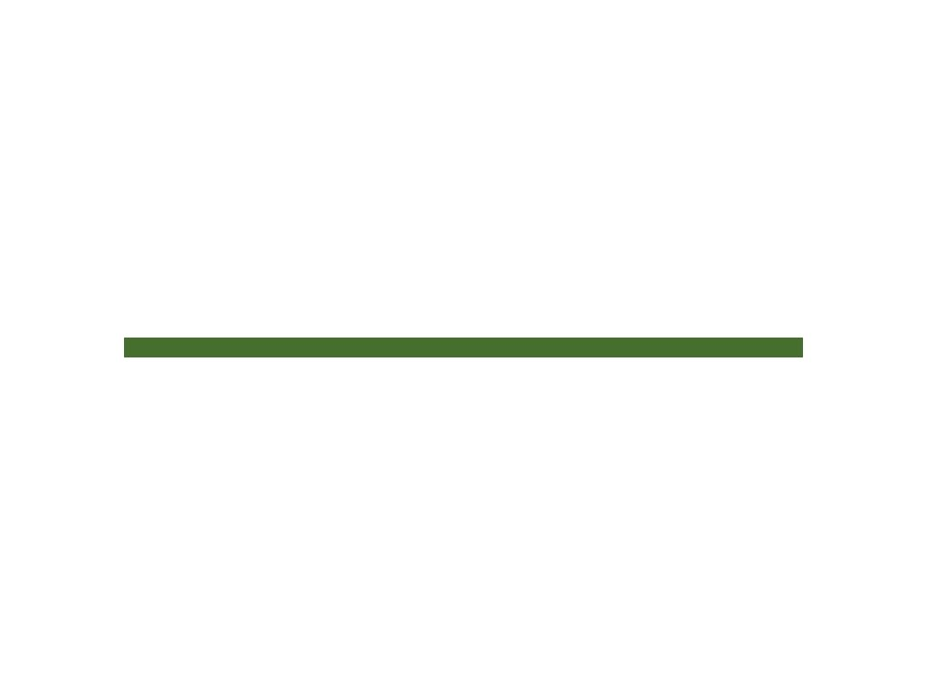 vyr 5919listela sklo zelena 50