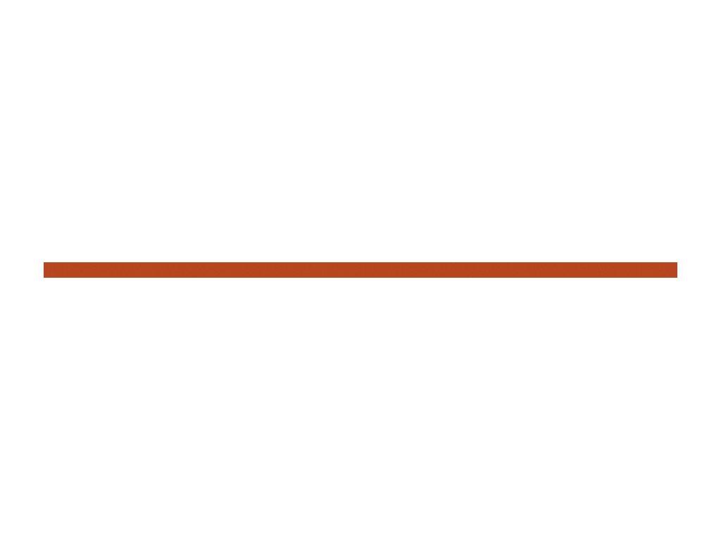 vyr 5925listela sklo oranzova 60