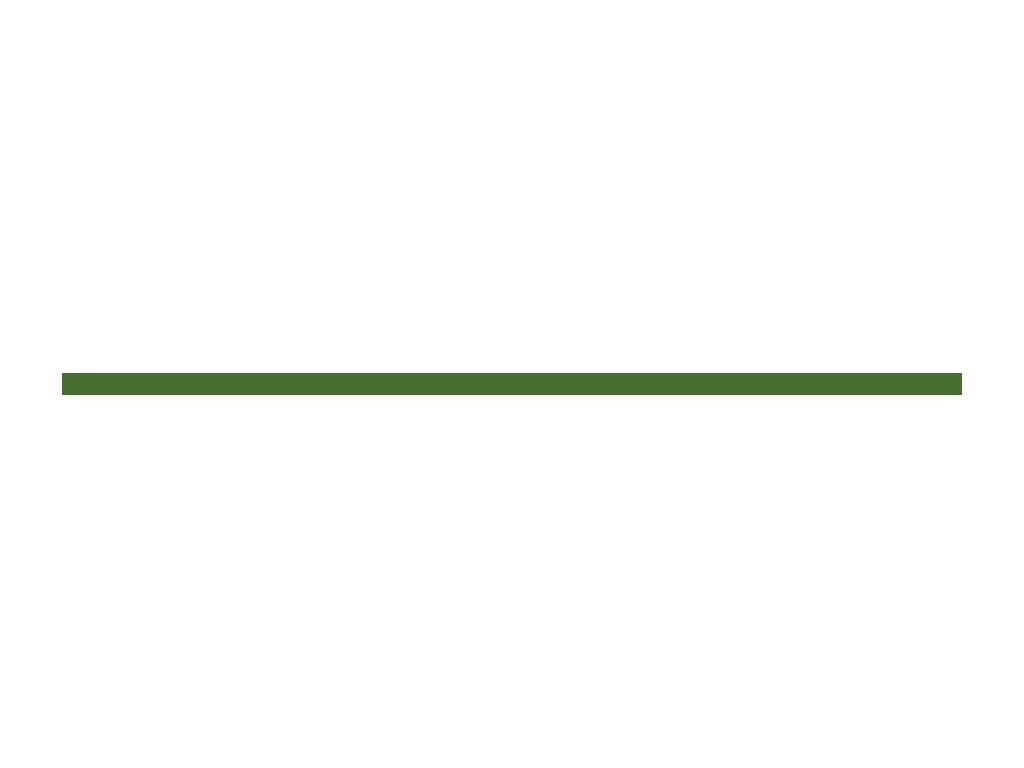 vyr 5927listela sklo zelena 60