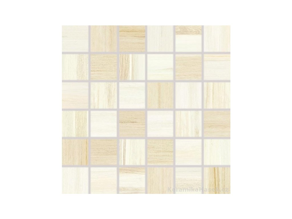 Charme WDM06035 mozaika