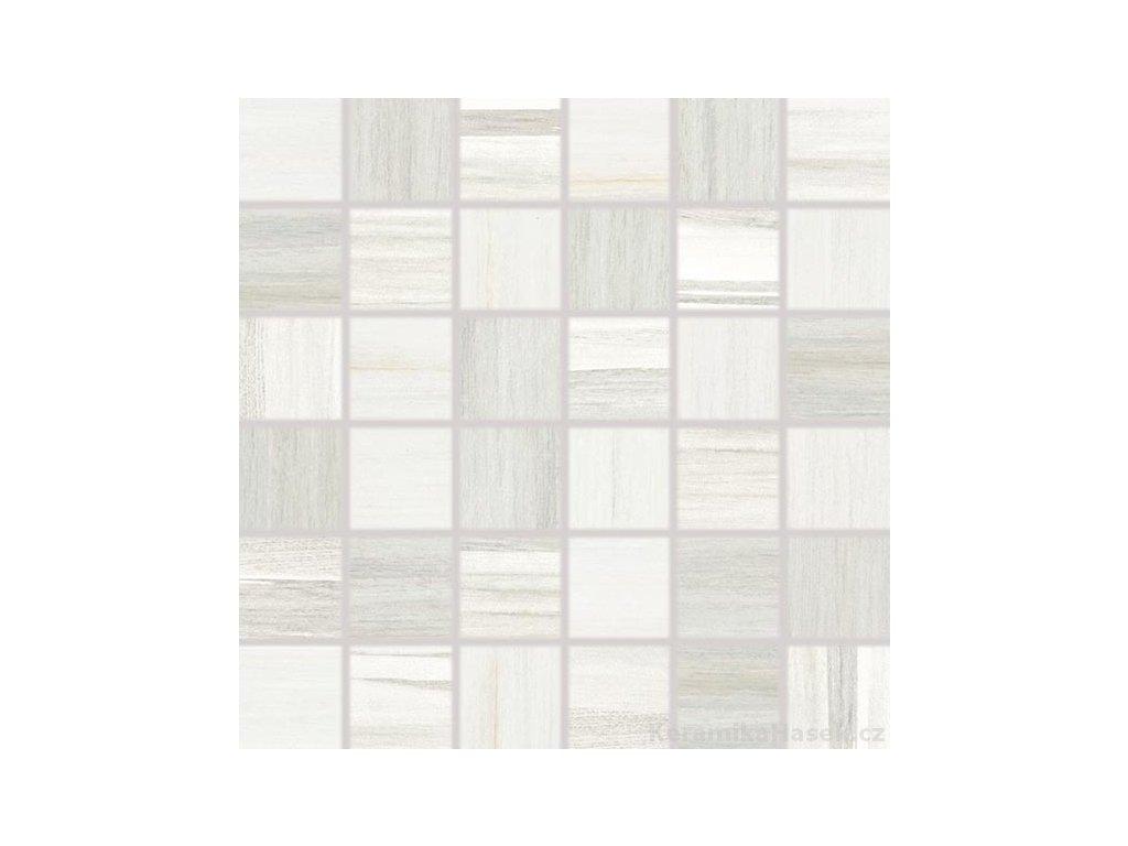 Charme WDM06038 mozaika