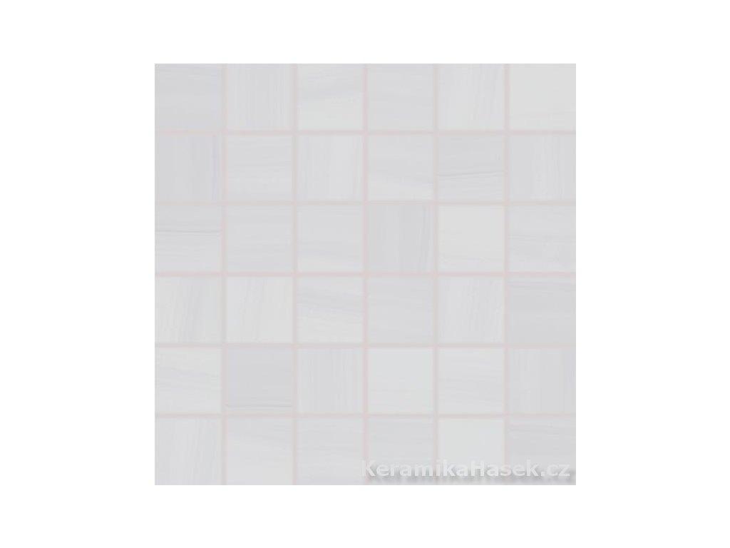 WDM06040 mozaika