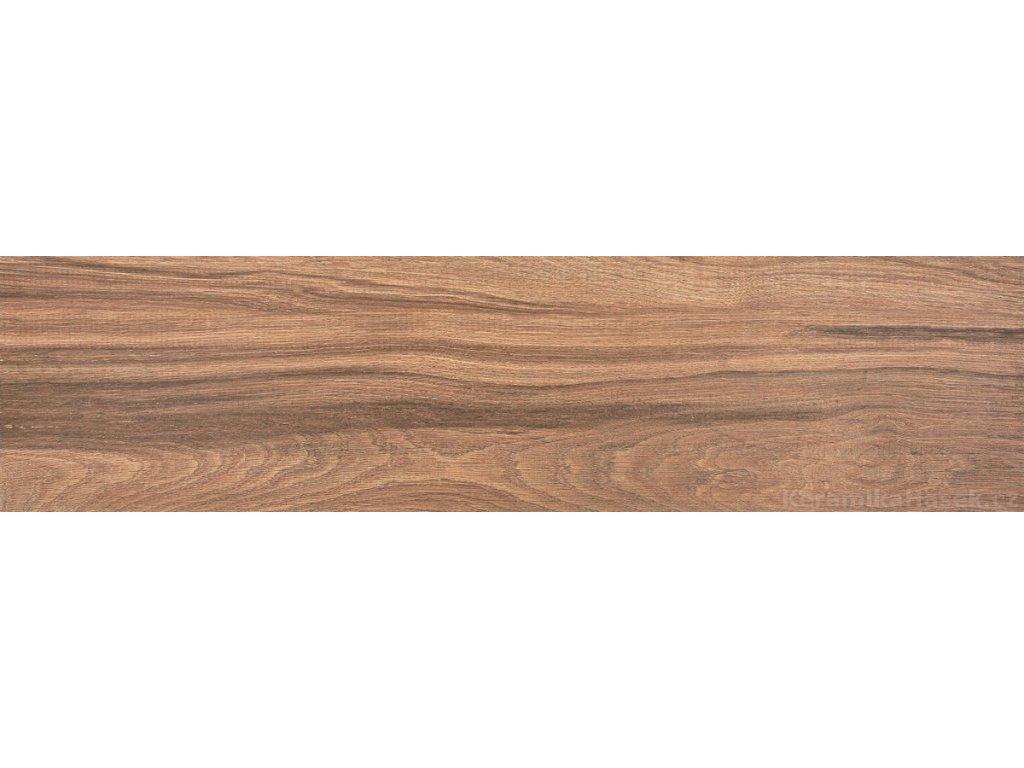 Dlažba DAKVF143 BOARD imitace dřeva