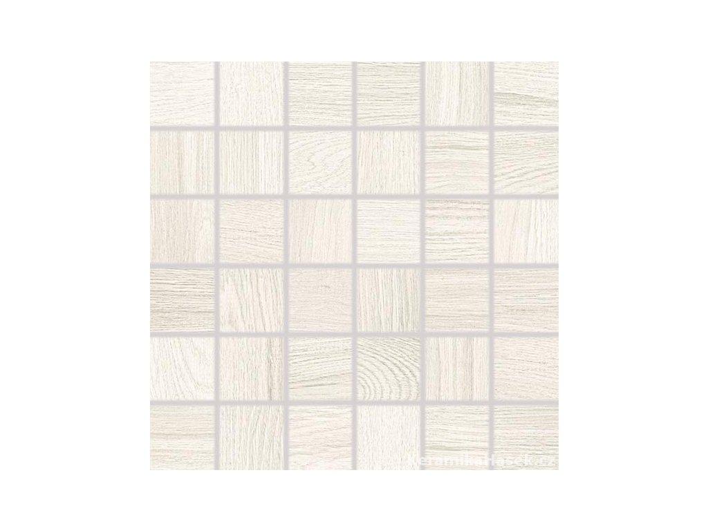 Board DDM06140 mozaika