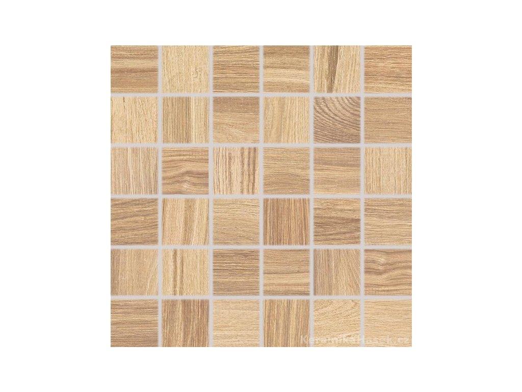 Board DDM06142 mozaika