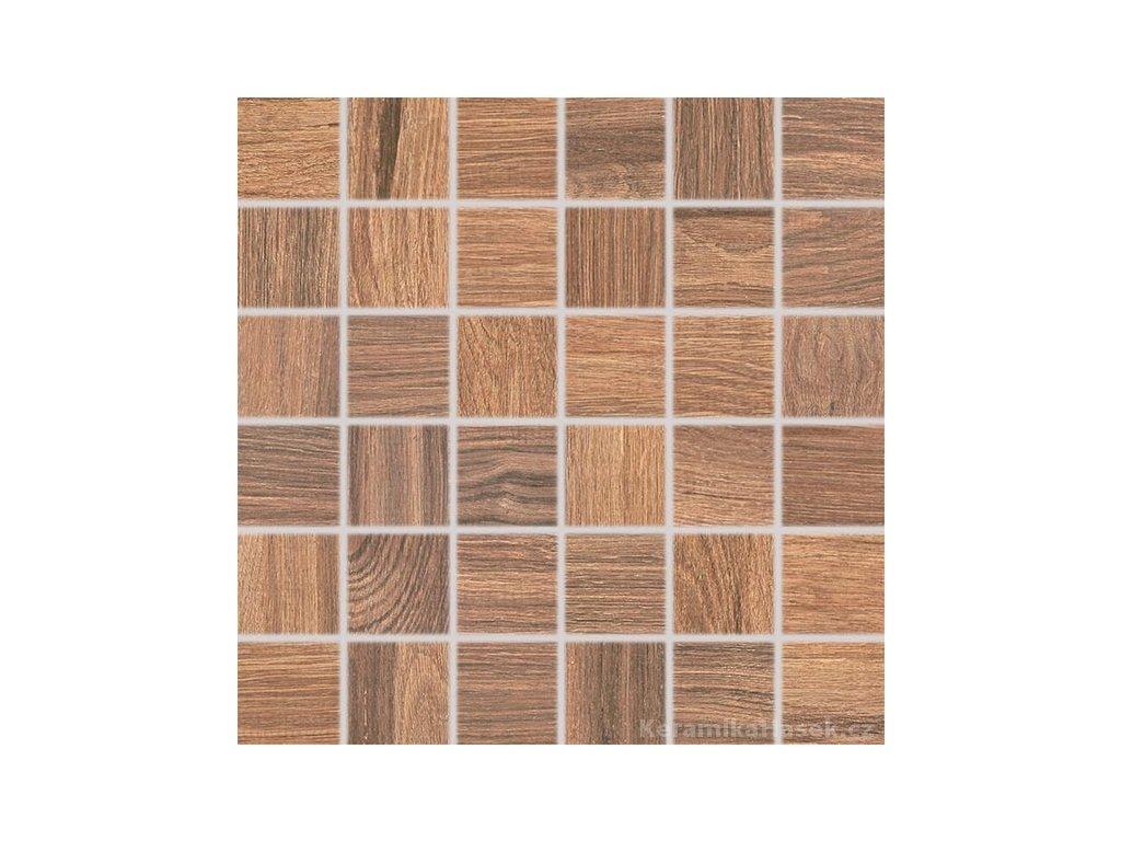 Board DDM06143 mozaika