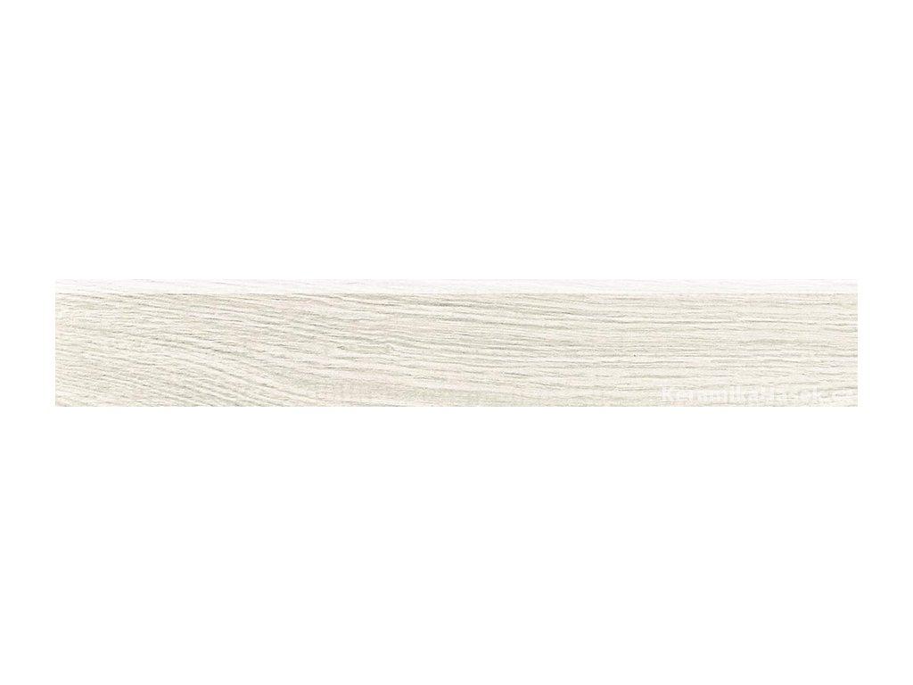 Board DSAS4140 sokl