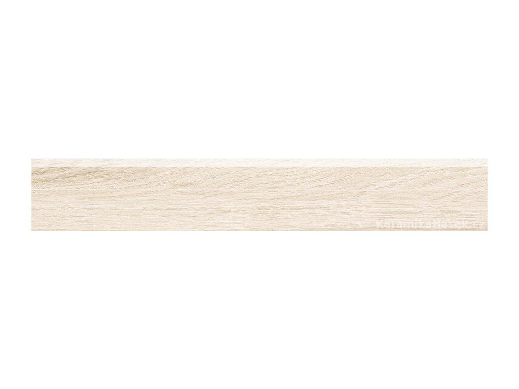 Board DSAS4141 sokl