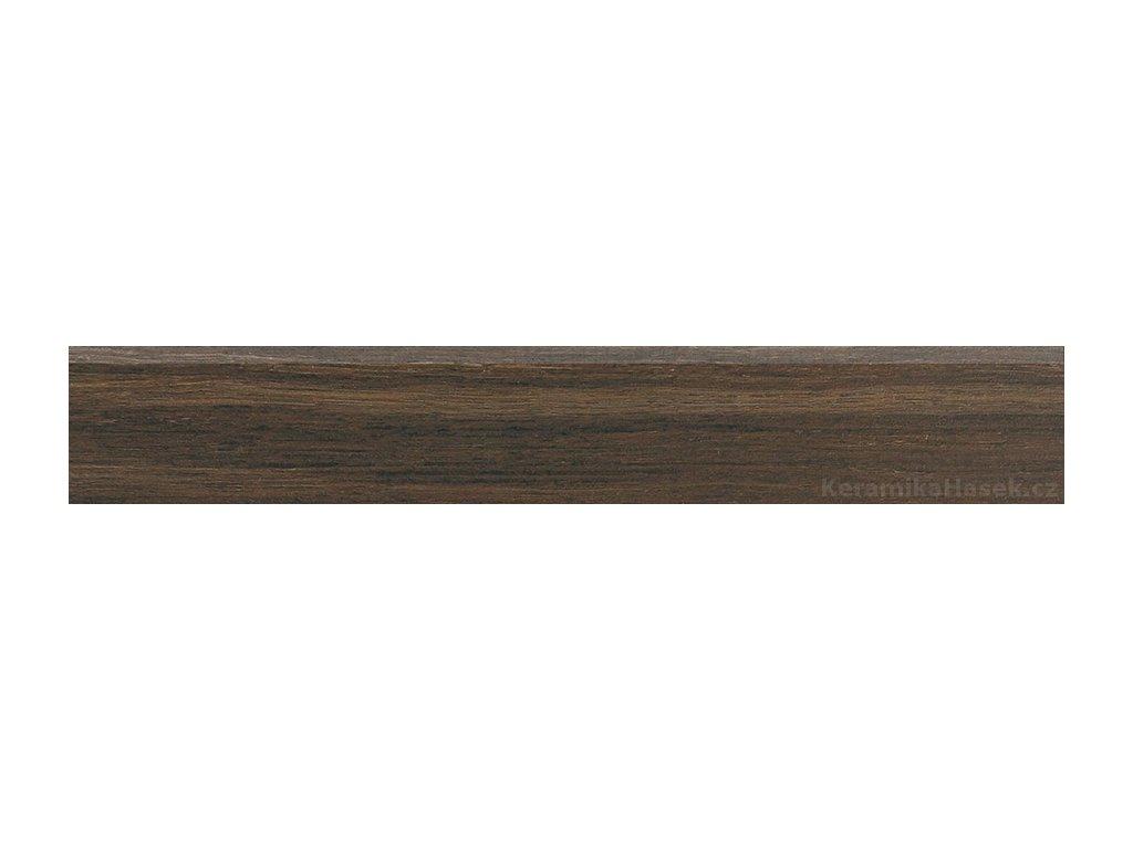 Board DSAS4144 sokl
