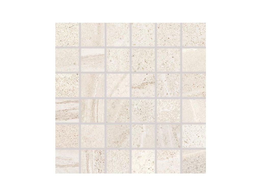 Random Rako mozaika DDM06676