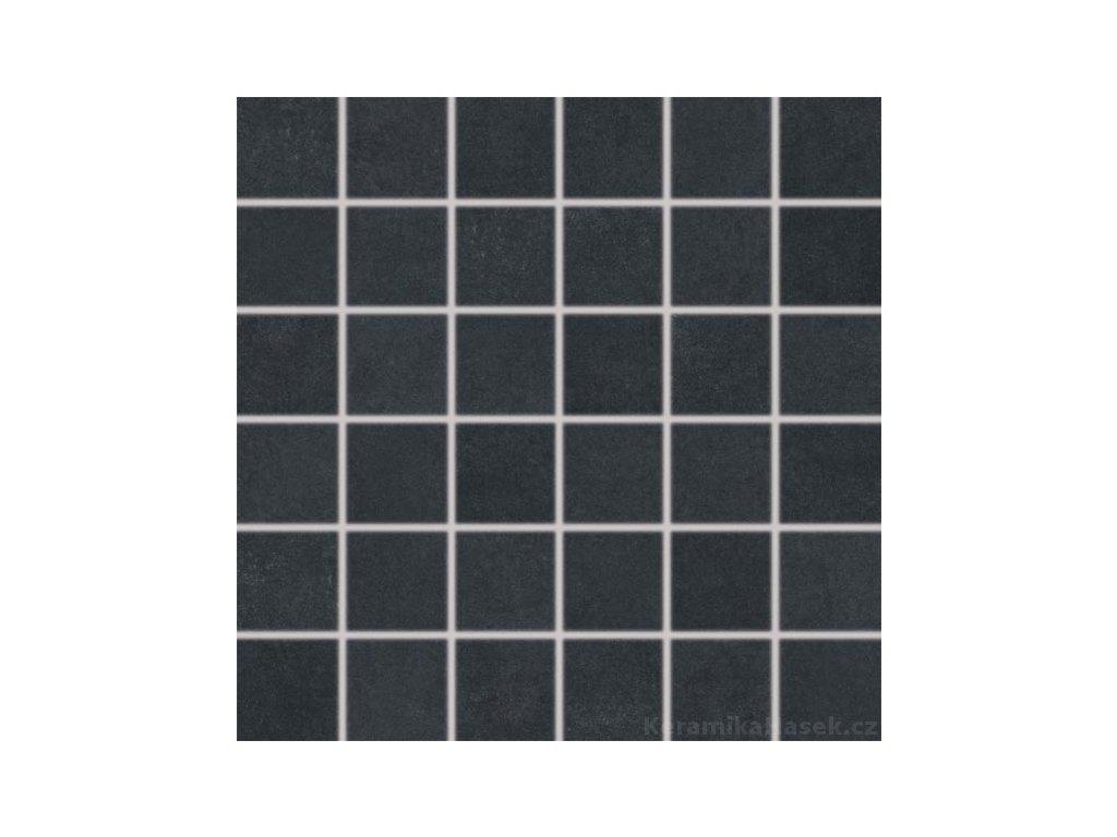Trend DDM06685 mozaika