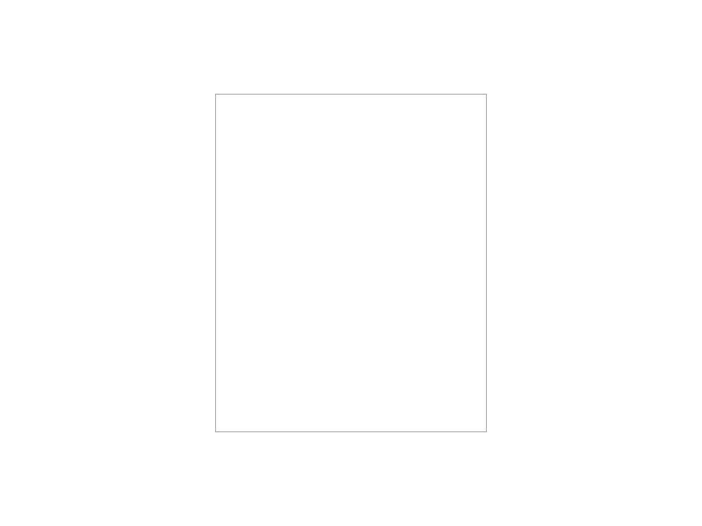WAAG6000.2 obklad bílý výprodej