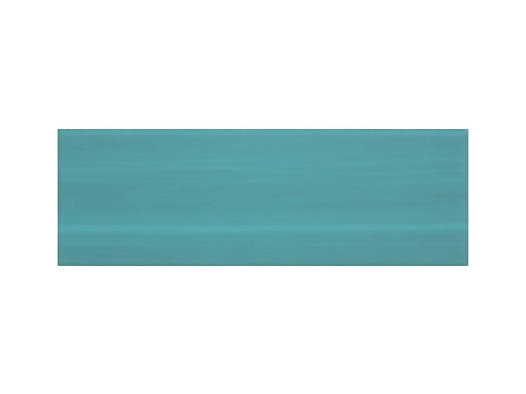 Vetro azul WK7100 obklad