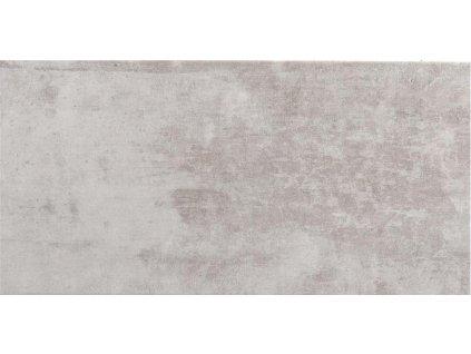Dlažba Convers gris imitace betonu Keramika Hašek