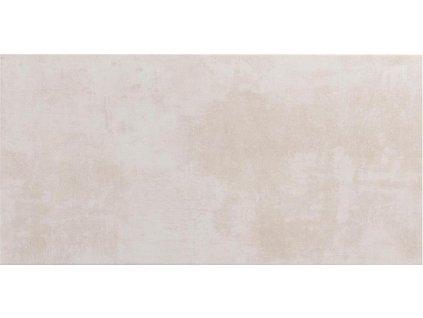 Dlažba Convers beige imitace betonu Keramika Hašek 1