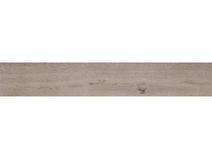 Treverkever asch MH8C dlažba imitace dřeva Keramika Hašek dřevo