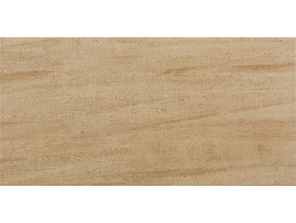 timber obklad wadmb122 hnědý
