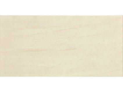 Timber WADMB121 obklad béžový